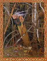 Baba-yaga-illustration-for-the-fairy-tale-vasilisa-the-beautiful-1900(2)