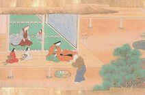 Taketori Monogatari 1