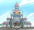 Fairy Tail (Gremio)