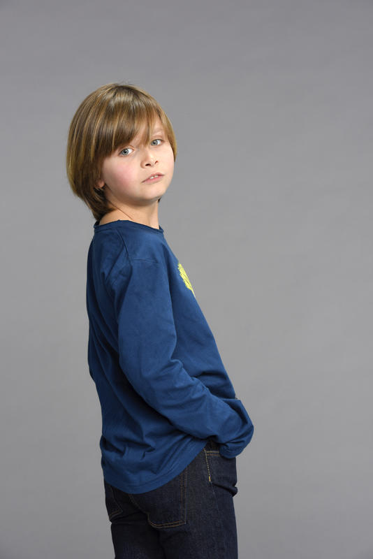 Lucas Lepic (saison 8) (2)