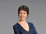Fabienne Lepic