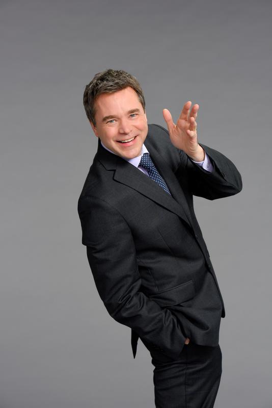 Renaud Lepic (saison 8) (2)