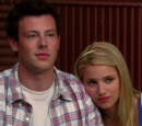 Finn-Quinn Relationship