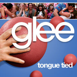 Tonguetiedcover