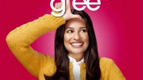 Crush-Glee