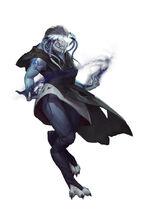 Sister Dagun