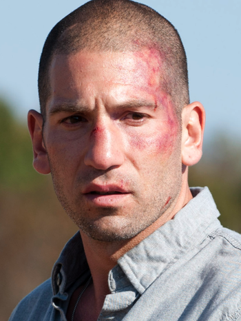 File:Season-two shane walsh.png