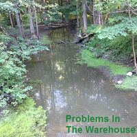Problems In The Warehouse