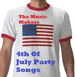4th of July Party Songs2
