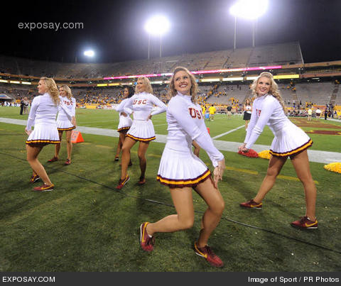 File:Cheerleaders.jpg