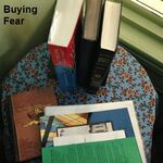 Buying Fear 5
