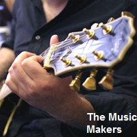 File:The Music Makers.jpg