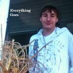 Everything Goes 2