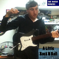 A Little Rock And Roll