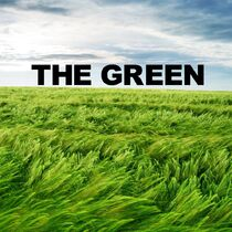 Thegreen2
