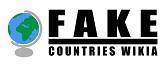 Fake Countries Wikia