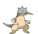 Drillosaur