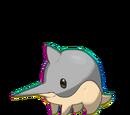 Digosaur