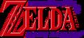 LoZ Dark Legacy Logo.png