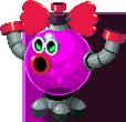 Grobot R