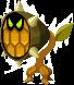 Beehoss R