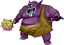 Golok the Gatekeeper