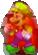 Dreamy Mario X