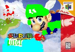 File:Super LUIGI 64.jpg