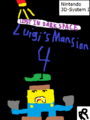 Thumbnail for version as of 21:27, October 28, 2011