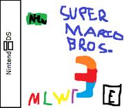 Nsmb3