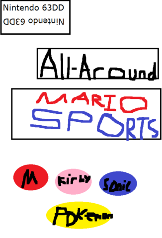 File:All around mario sports boxart.png