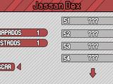 Jassan Dex
