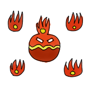 Craferf alola