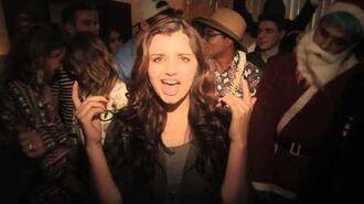 Rebecca Black & Dave Days - Saturday-0