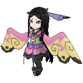 Valerie Mini XY