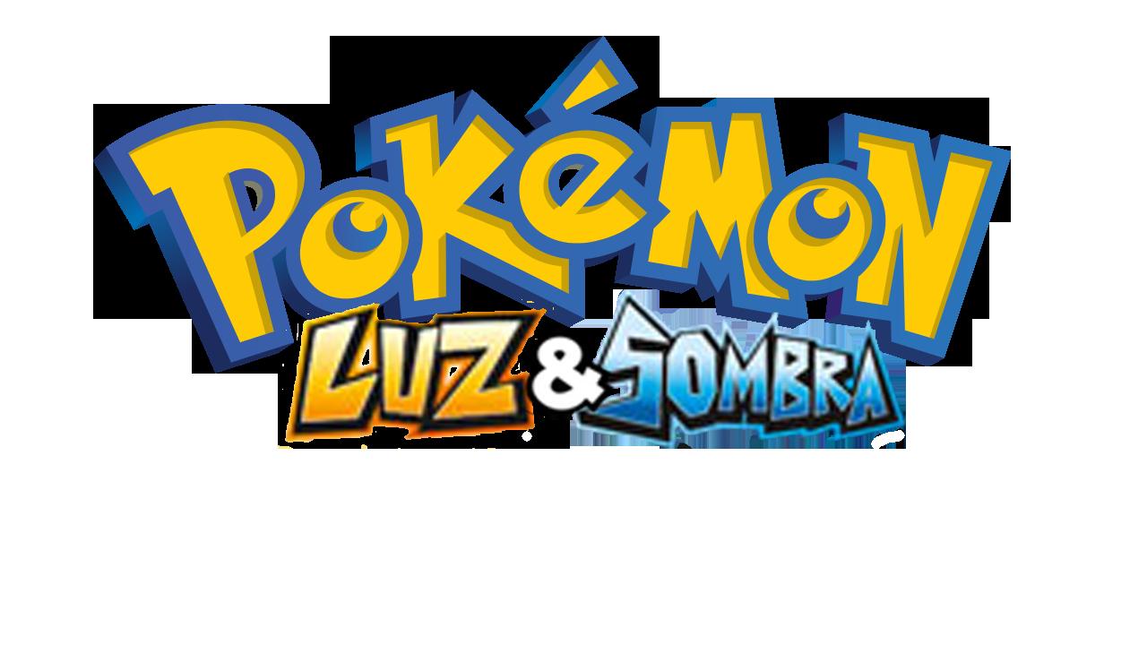 Pokémon Luz Sombra La Wikia De Pokéfanon Fandom Powered By Wikia