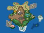 Orio Map