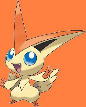 Gran Torneo PokemonPokemon Mundo Misterioso  La Wikia de
