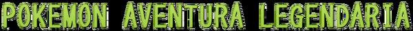 PAL Logo 2da Temporada