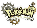 Pokémon Eternal Spirit