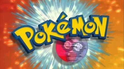 Pokemon Opening 1 Full Version Latino