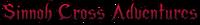 Sinnoh Cross Adventures