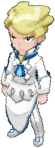 Siebold mini XY