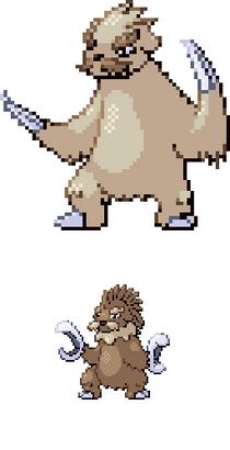 Klawroth BOTH v2