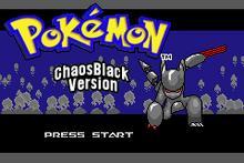 Pokemon - Fire Red Version (USA)