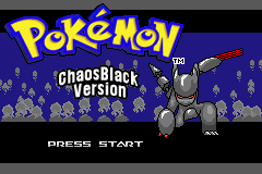 File:Pokemon - Fire Red Version (USA).png