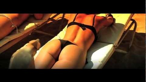 "Jose De Rico feat. Henry Mendez ""Rayos De Sol"" (Official Video)"