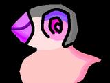 Staplear