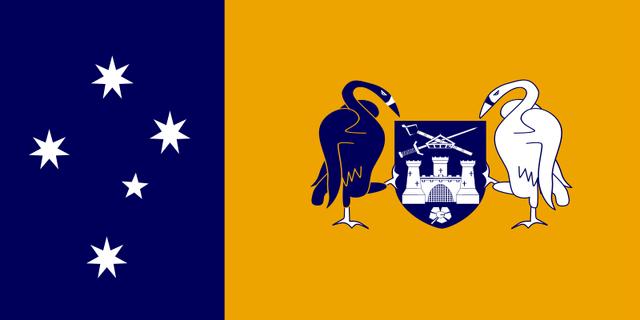 File:Flag of the Australian Capital Territory.png