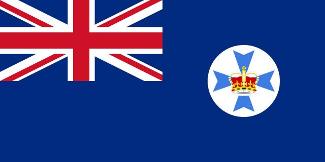 File:Flag of Queensland.png
